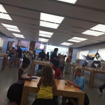 Photo Of Apple Store   Richmond, VA, United States