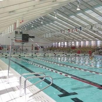 George Blocks Aquatic Center Swimming Pools 7001 Culebra Rd San Antonio Tx United States