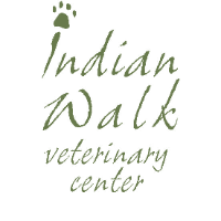 Indian Walk Veterinary Center