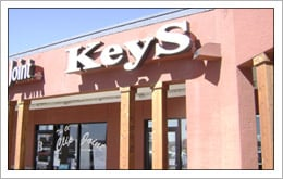 ABC Lock & Key