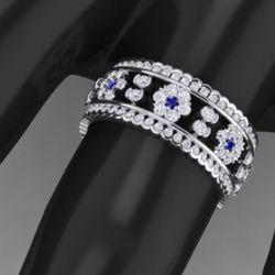620e44a90 John Thomas Jewelers - 16 Photos & 21 Reviews - Jewelry - 2440 Louisiana  Blvd NE, Uptown, Albuquerque, NM - Phone Number - Yelp