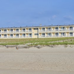 Hotels In Long Beach Island