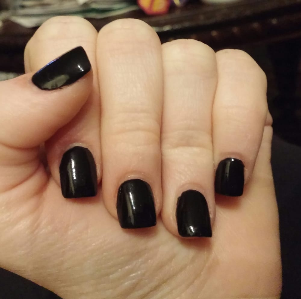Nail Perfection & Spa - 15 Reviews - Nail Salons - 2104 S Eagle Rd ...