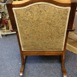 Ajram Upholstery Fabrics 144 Photos Furniture Reupholstery 722 6th St Sw Cedar Rapids