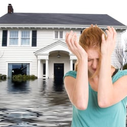 Tcwrc Water Damage Port St Lucie Request A Quote