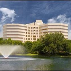 Regus Texas Preston Road - Signature Exchange - Contact