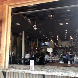 Photo Of Lbb Gastropub Smokehouse Loomis Ca United States