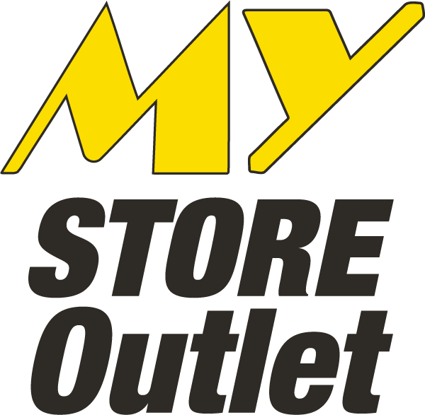 My Store Outlet