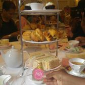 Lady Camellia 349 Photos Amp 172 Reviews Tea Rooms