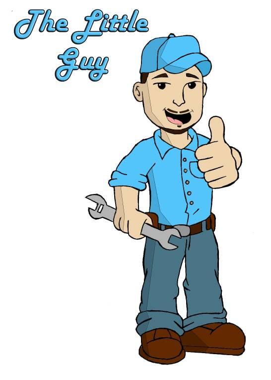 Daigle Appliance Repair Inc.: Round Rock, TX