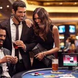 Jouer au poker en ligne a letranger
