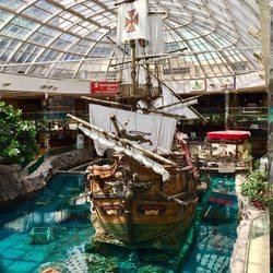 Santa Maria Pirate Shop - Venues & Event Spaces - 1754 8882 West
