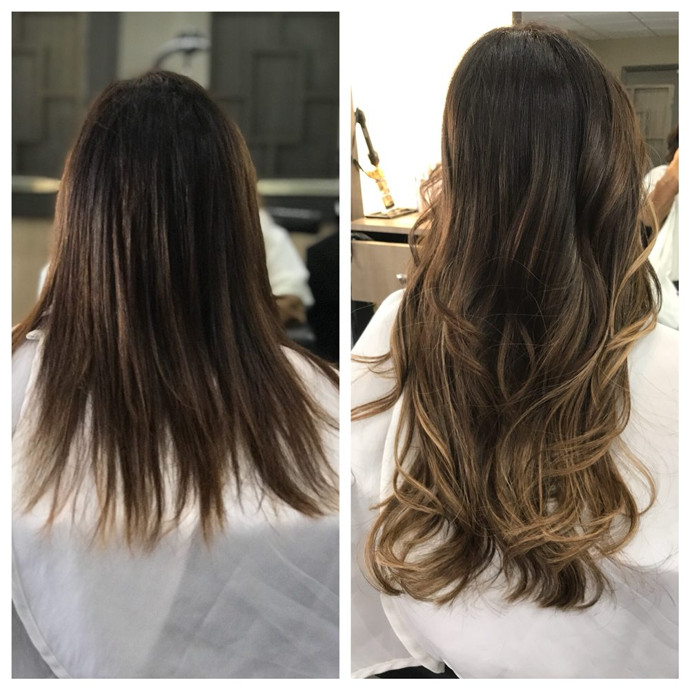 Great Lengths Hair Extensions By Ashley Yelp
