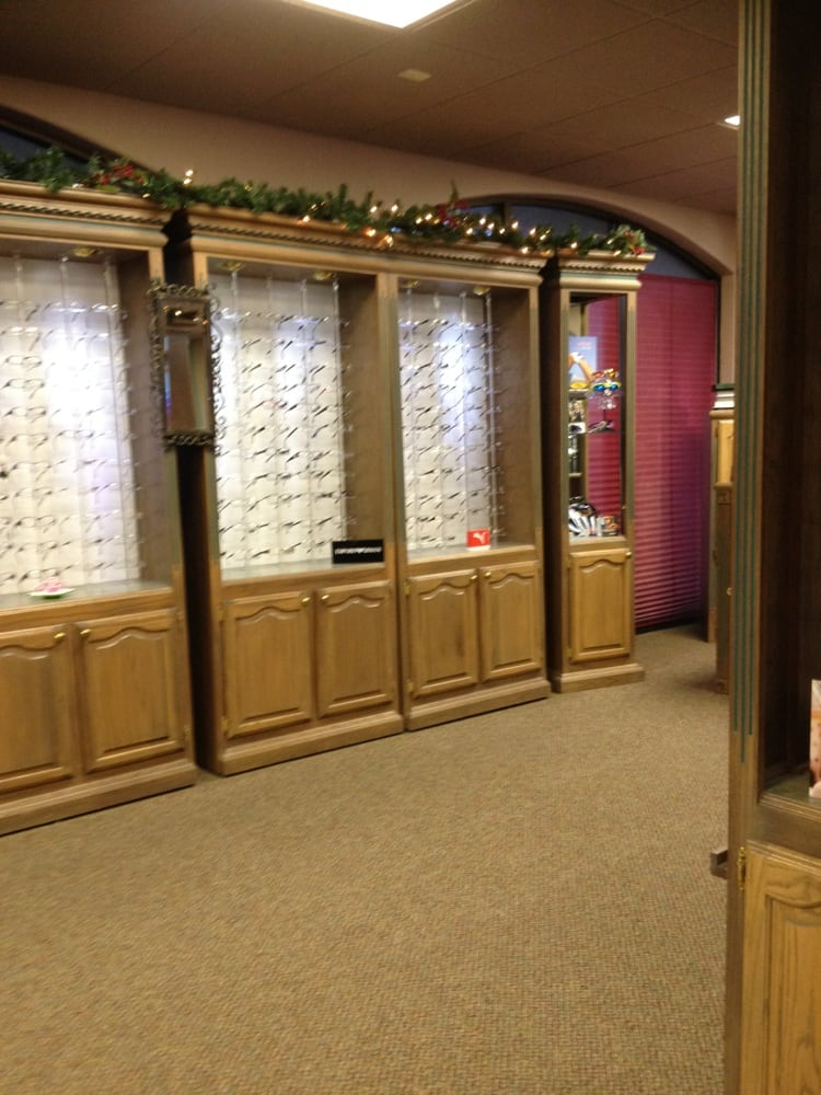 Looks Eyewear Studio Optometrists 330 E Boutz Rd Las Cruces Nm