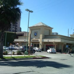 recommended sperm bank marina del rey