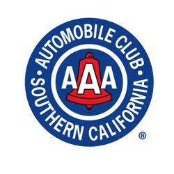Aaa Auto Club Near Me >> Aaa Automobile Club Of Southern California 26 Reviews