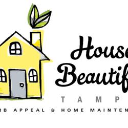 Photo Of House Beautiful Tampa Apollo Beach Fl United States