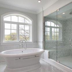 Photo Of Handyman Remodel   Kirkwood, MO, United States. Bathroom  Remodeling ...
