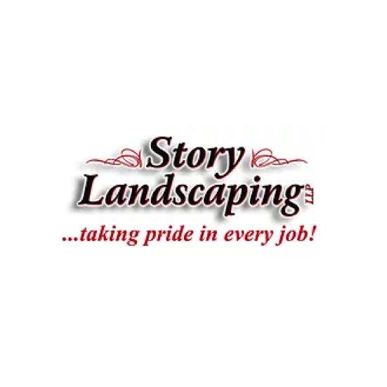 Story Landscaping: Kenyon, MN