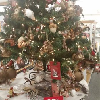 photo of kohls san jose ca united states great holiday ornaments on