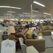 ... Photo Of Tate Furniture   Phenix City, AL, United States ...