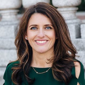 Megan Micco, Realtor: 801 Deleware St, Berkeley, CA