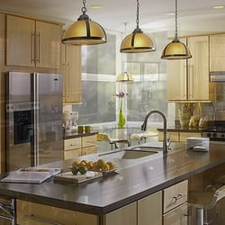 Photo Of Precision Countertops   Spokane Valley, WA, United States