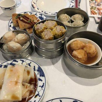 Empress Seafood Restaurant Order Food Online 219 Photos