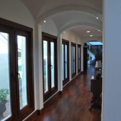 Hardwood Floor Installation   Philadelphia, PA   MJC Floor ...