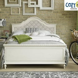 cozy kids furniture. Brilliant Furniture Photo Of Cozy Kids Furniture U0026 More  Concord NC United States And