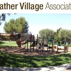 Heather Village Association - Homeowner Association - 6345