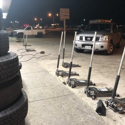 7 Day Tire 23 Reviews Tires 150 S Valley Pkwy Lewisville Tx