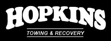 Hopkins Towing & Recovery: 514 County Rd 503, Nacogdoches, TX