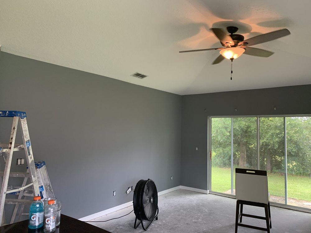 painting lifts for rent near me Orlando, fl