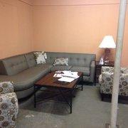 ... Photo Of Palisade Furniture Warehouse U0026 Sleep Shop   Englewood, NJ,  United States ...