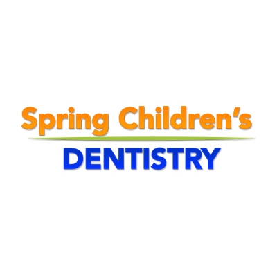 Spring Children S Dentistry Pediatric Dentists 2833