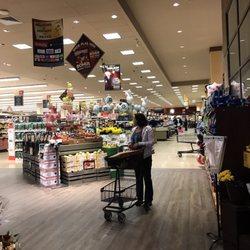 Safeway - 49 Photos & 64 Reviews - Grocery - 2622 California