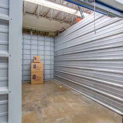 Delicieux Photo Of Simply Self Storage   Chelmsford   Chelmsford, MA, United States