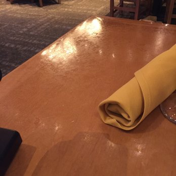 Olive Garden Italian Restaurant 211 Photos 222 Reviews Italian 10800 West Charleston