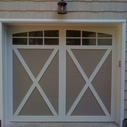 Attrayant Photo Of All American Overhead Garage Doors   Bergenfield, NJ, United  States. Haas