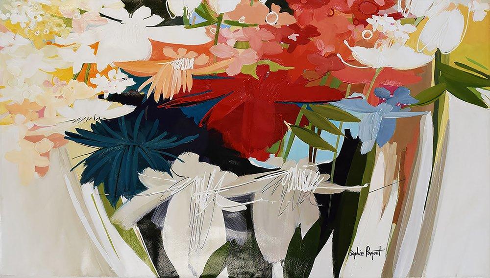 Galleria Fine Arts & Custom Framing: 66 Glen Cove Rd, Greenvale, NY