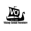 Viking Casual Furniture: 123 E Main St, Maple Shade Township, NJ