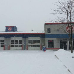 Auto Repair in Lexington - Yelp on