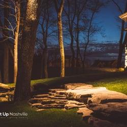 Light Up Nashville Get Quote Lighting Fixtures
