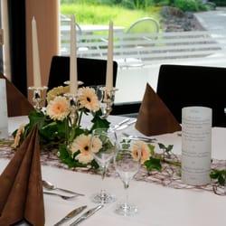 Seerestaurant Cafe Im Luisenpark 18 Fotos 10 Beitrage Deutsch