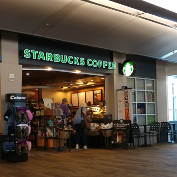 literature review of starbucks The marketing issues in the starbucks are the labour problem in north america, the starbucks in the urban areas pay good wages to the employees to ret.