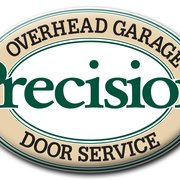 ... Photo Of Precision Overhead Garage Door   Clearwater, FL, United States