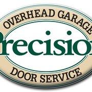 Elegant ... Photo Of Precision Overhead Garage Door   Clearwater, FL, United States