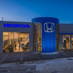 berlin city honda of portland 38 photos 25 reviews