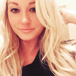 Vegas best extensions 43 photos hair extensions 9850 s photo of vegas best extensions las vegas nv united states color and pmusecretfo Gallery